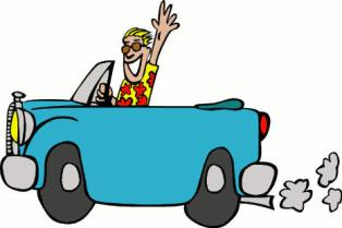 Vacation_Car_Clipart-3LG