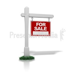 real_estate_sign_for_sale_md_wm