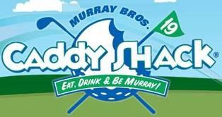 caddyshack-restaurant-logo