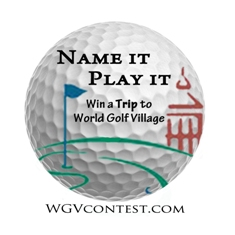 name it play it logo REDFIN