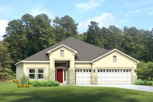 inland homes devonshire floor plan home design and style inland home floor plans best house design ideas