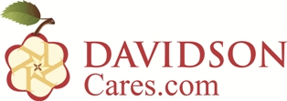 Davidson Cares