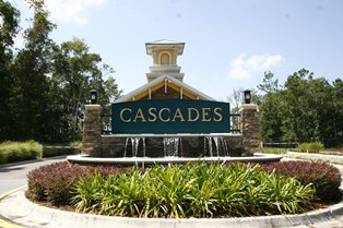 active adult communities near jacksonville fl