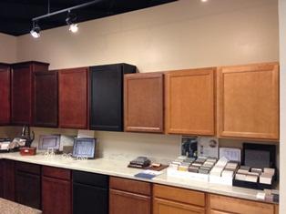 Jacksonville fl builders riverside homes design process - Interior designers jacksonville florida ...