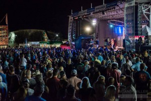 Rhythm ribs st augustine best events st augustine for St augustine arts and crafts festival 2017