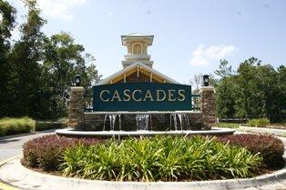 cascades_amenities_MLS_HID493816_ROOMcommunityentrance