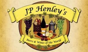 jphenleys_logo_5x3