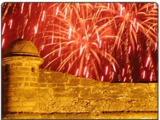 celebrate_liberty_lg