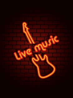 live-music-neon-sign12