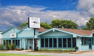 blackfly restaurant